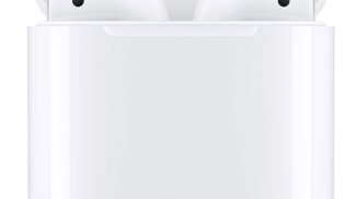 Apple AirPods su amazon.com