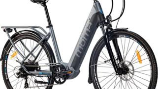 Moma bikes su amazon.com