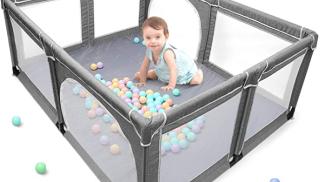 Box per bambini su amazon.com