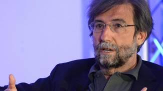 Ernesto Galli della Loggia, classe 1942, è storico, politologo e editorialista