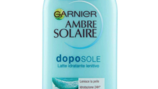 Garnier Ambre su amazon.com