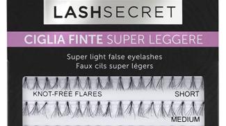 Lash Secret Individual su amazon.com