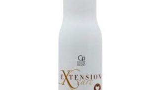 Extension Care su amazon.com