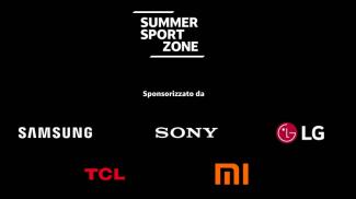 Sport su amazon.com