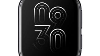 OPPO - Smartwatch su amazon.com
