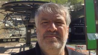 Andrea Formento
