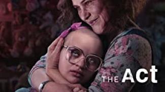 The Act su amazon.com