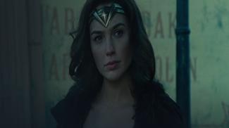 Wonder Woman su amazon.com