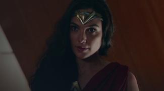 Justice League su amazon.com