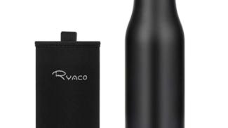 RYACO Borraccia su amazon.com