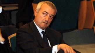 Fabio Riva (ImagoE)