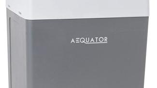 Aequator LUMI 28 su amazon.com