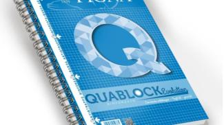 Pigna Quablock Evolution