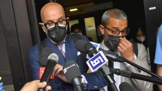 """Interrogatorio del cugino di Saman, parlano gli avvocati: """"Dice che non c'entra nulla"""""""