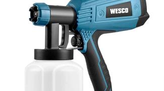 WESCO Pistola su amazon.com