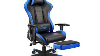VADIM Sedia Gaming su amazon.com