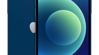 Novità Apple iPhone 12 su amazon.com