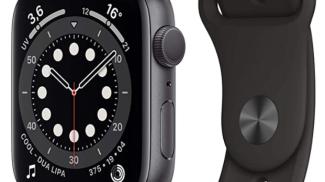 Apple Watch Series 6 su amazon.com
