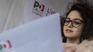 Oggi le primarie del centrosinistra: in campo due sfidanti, Matteo Lepore e Isabella Conti