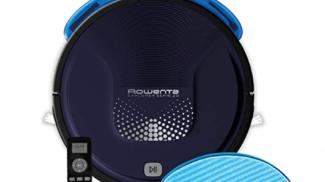 Rowenta RR6871 su amazon.com