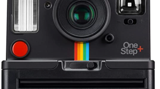 Polaroid 9010 su amazon.com