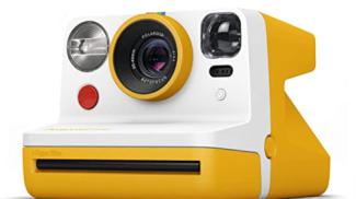 Polaroid - 9031 su amazon.com