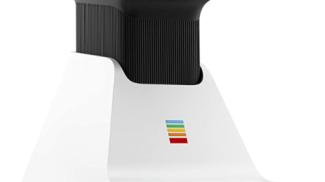Polaroid Originals 9019 su amazon.com