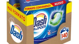 Dash All in 1 su amazon.com