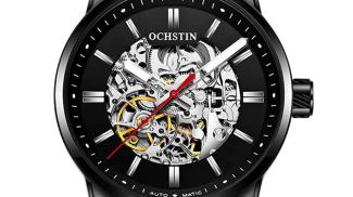 Ochstin su amazon.com