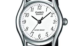 Casio Orologio su amazon.com