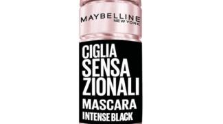 Maybelline New York su amazon.com