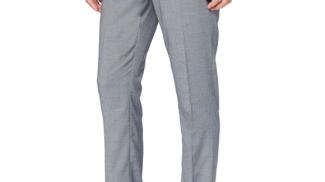 Pantaloni Uomo su amazon.com