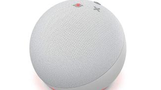 Echo Dot su Amazon.com