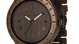 LAiMER 0018 su amazon.com