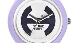 Hip Hop Watches su amazon.com