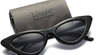 kimorn su amazon.com