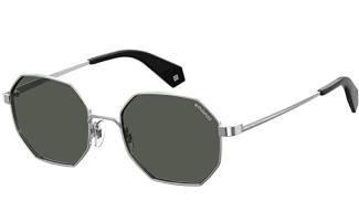 Polaroid Eyewear su amazon.com