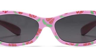Chicco occhiali su Amazon.com