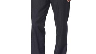 Pantaloni Affusolati su amazon.com
