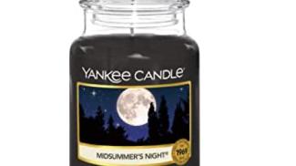Yankee Candle su amazon.com