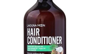Balsamo per capelli su amazon.com