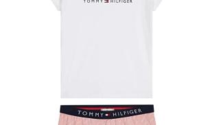Tommy Hilfiger su amazon.com