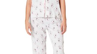 women'secret Pijama su amazon.com