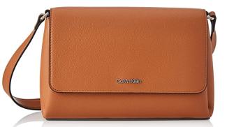 Calvin Klein Soft Business su amazon.com