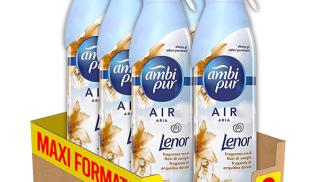 Ambi Pur Spray su amazon.com