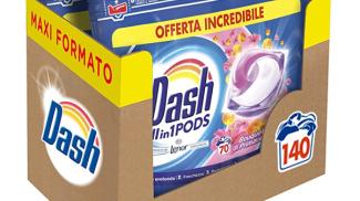 Dash All su amazon.com