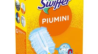 Swiffer Duster su amazon.com