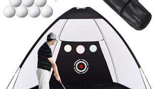 Reta da golf su amazon.com