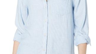 Button Down Shirt su amazon.com