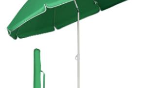 Ombrello parasole Sekey su amazon.com